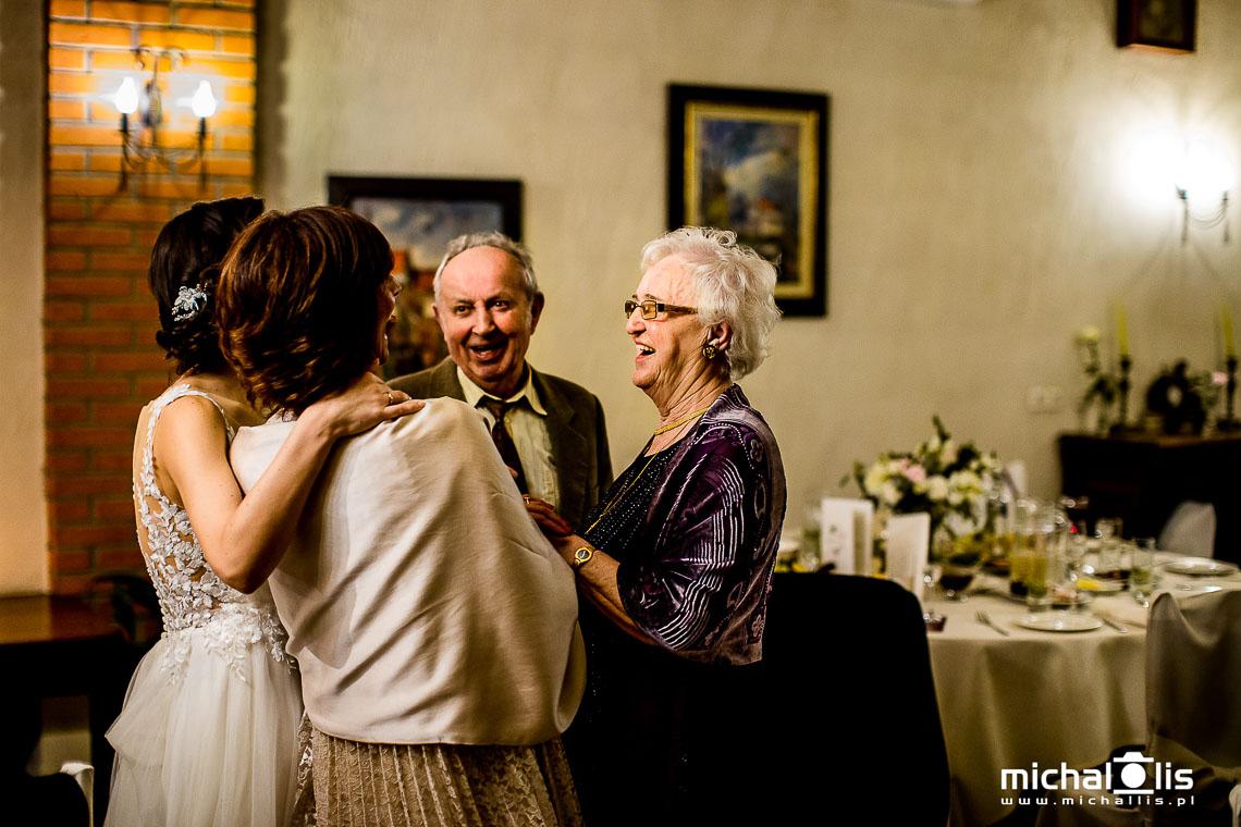 wesele stary folwark tworzyjanki